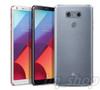 "LG G6 G600 64GB 5.7"" Quad-core 13MP 4GB Ram Android Phone"