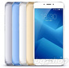 """Meizu M5 Note 5.5"""" 4GB RAM 13MP  Android Phone"""