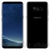 "Samsung Galaxy S8+ G955FD Dual Sim 64GB 4GB 6.2"" Android Phone"