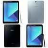 Samsung Galaxy Tab S3 T825 9.7'' LTE 32 GB 4 GB RAM 13MP Tablet