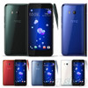 "HTC U11 Dual 128GB 5.5"" 6GB RAM 16MP Octa Core IP67 Android Phone"