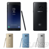 "Samsung Galaxy Note FE FAN EDITION N935 Note 7 64GB 5.7"" Phone"