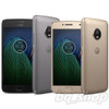 Motorola Moto G5 Plus Dual XT1685 12MP Quad-core 2.0GHz 32GB Android