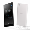"Sony Xperia L1 G3311 16GB 2GB RAM Octa-core 5.5"" Android Phone"