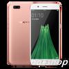 """OPPO R11 Plus Dual Sim Selfie Camera Octa-core 64GB/6GB 6"""" Android Phone"""