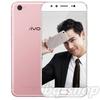 """Vivo X9 Dual Sim 64GB  5.5"""" 4GB Ram 16MP 4G Android Phone"""
