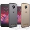 """Motorola Moto Z2 Play XT1710 Dual SIM 64GB/4GB 12MP 5.5"""" Android Phone"""