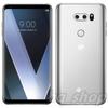 "LG V30+ Plus H930DS Dual Sim 128GB 6"" 16MP Octa Core IP68 Phone"