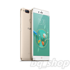 "ZTE Nubia Z17 Mini Dual 5.2""Octa Core Android Phone"
