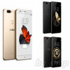 """ZTE Nubia Z17 Dual 5.5"""" Octa Core Android 7.1.1 Phone"""