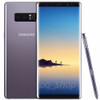 "Samsung Galaxy Note 8 N950 64/256GB 6GB RAM 6.3"" Android Phone"