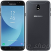 "Samsung Galaxy J5 Pro (2017) Duos J530fd Dual 5.2"" 13MP Android Phone"