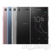 "Sony Xperia XZ1 G8342 4/64GB 5.2"" IP68 Snapdragon 835 Android Phone"