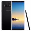 "Samsung Galaxy Note 8 N950FD Dual Sim 64GB 6GB RAM 6.3"" Android Phone"
