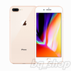 "Apple iPhone 8 Plus 5.5"" iOS 11 Unlocked Smart Phone"