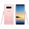 "Samsung Galaxy Note 8 N9500 Dual-SIM 64/128/256GB 6GB RAM 6.3"" Android Phone"