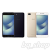 "Asus Zenfone 4 Max Pro ZC554KL 3/32GB 5.5"" Dual SIM Android Phone"