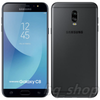 "Samsung Galaxy C8 C7100 5.5"" 13MP+5MP Dual Cam 4/64GB Android Phone"