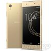 """Sony Xperia XA1 Plus G3426 Dual-SIM 32GB 5.5"""" 23MP Android Phone"""