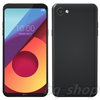"""LG Q6 32GB Dual Sim 5.5"""" Octa-core 13MP 3GB Ram Phone"""