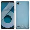"LG Q6+ Plus M700 64GB Dual Sim 5.5"" Octa-core 13MP 4GB Phone"