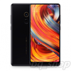 "Xiaomi Mi Mix 2 128/256GB Black 5.99"" 12MP 6GB RAM Android Phone"
