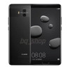 "Huawei Mate 10 4G Dual SIM 5.9"" Dual 20MP Android Phone"