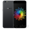 "Oppo R9s 5.5"" 64GB 4GB RAM Android Phone"