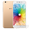 "Oppo R9s Plus 64GB 6GB RAM 6"" 16MP Android Phone"