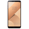 "LG G6 Plus H870DSU 128GB Dual Sim 5.7"" Quad-core 13MP 4GB Phone"