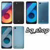 "LG Q6+ Plus M700 64GB Dual Sim 5.5"" Octa-core 13MP 4GB Ram Phone"