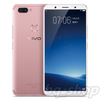 "Vivo X20 Plus 64GB 6.43"" 4GB Ram Dual 12 MP Android Phone"