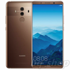 "Huawei Mate 10 Pro Dual SIM 6GB 64/128GB 6"" Dual 20MP Android Phone"