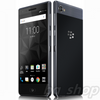 "BlackBerry Motion 32 GB 5.5"" 4 GB RAM 12MP Octa core IP67 Android Phone"