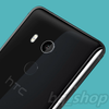 "HTC U11 Eyes Dual 64GB4GB RAM 6"" 12MP Octa-core IP67 Android Phone"