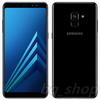 "Samsung Galaxy A8 A530FD 64GB 5.6"" 16MP 4GB RAM Android Phone"