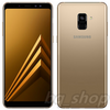 "Samsung Galaxy A8 A530FD 64GB 5.6"" 16MP 4GB RAM Android Phone"