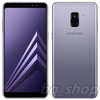"Samsung Galaxy A8+ A730FD LTE 64GB 6"" 16MP 4GB RAM Android Phone"