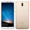 "Huawei Mate 10 Lite Dual Sim 64GB 4GB RAM5.9""  Android Phone"