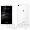 """Huawei MediaPad T2 7.0 Pro White 7"""" Dual SIM13MP 16GB 2GB RAM Android"""