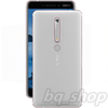 "Nokia 6 (2018) DS 5.5"" RAM Octa-Core Snapdragon 630 Phone"