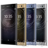 Sony Xperia XA2 Ultra H4233 Black Silver Gold Blue 4/64GB 6'' 23MP Phone