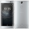 Sony Xperia XA2 H4133 Black Silver Blue Pink 32GB 5.2'' 23MP 3GB Phone