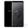 "Samsung Galaxy S9 G9600  Dual Sim 64/4 GB RAM 5.8"" Android"