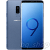 "Samsung Galaxy S9+ G965 6.2"" Octa-core Android Phone"