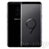 "Samsung Galaxy S9 G960FD 64GB 4GB RAM 5.8"" Super AMOLED Android Phone"
