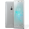 Sony Xperia XZ2 H8296 64GB 5.7'' 19MP Snapdragon 845 Android 8.0 Phone