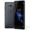 Sony Xperia XZ2 Compact H8324 64GB 5'' Snapdragon 845 19MP Android Phone