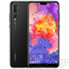"Huawei P20 Pro Dual SIM 128GB 6.1"" Octa Core 6GB RAM 40MP Phone"