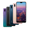"Huawei P20 Dual SIM 128GB 5.8"" Octa Core 4GB RAM 20MP Phone"